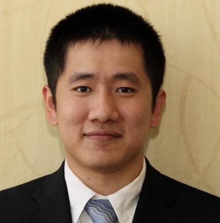 Xinfan Lin